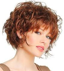 short haircuts curly thick hair long curly hairstyles with bangs o thick hair facebook vncgzx