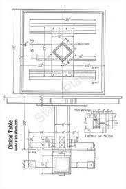 mission style end table plans find an exhaustive list of hundreds