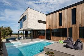 Vacation Home Design Trends 100 Pool Houses To Be Proud Of And Inspired By