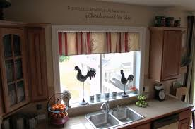 Window Sill Curtains Pineplace Kitchen Towels Or Kitchen Curtains