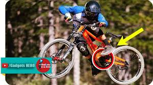 motocross bike accessories 10 bike gadgets you should buy 10 bike accessories you must have