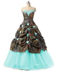camo wedding dresses gardlilac sweetheart gown camo wedding dress the shoulder