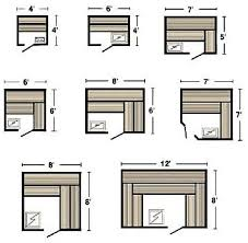 build your own floor plans 13 best layout images on saunas tubs and