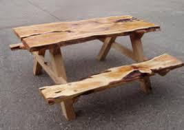 winson woodcraft hand made garden house furniture shabby chic