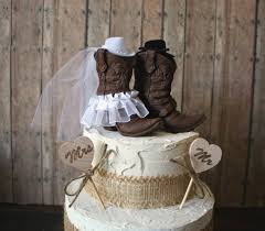 cowboy cake topper designs western cowboy boots wedding cake topper western icets info