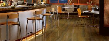 Armstrong Laminate Floors Coastal Living Patina Armstrong Flooring Commercial