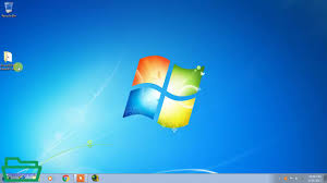 poweriso full version free download with crack for windows 7 poweriso 6 9 full x86 x64 final crack full free download youtube