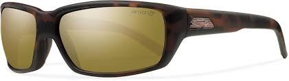 smith backdrop smith backdrop chromapop polarized sunglasses men s at rei