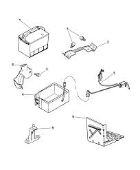 chrysler lhs parts diagram 1997 chrysler lhs parts catalog