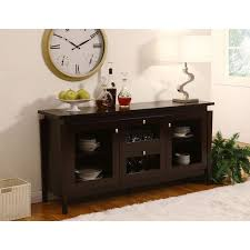 Sideboards And Buffets Contemporary Stunning Ideas Dining Room Sideboards And Buffets Superb 1000