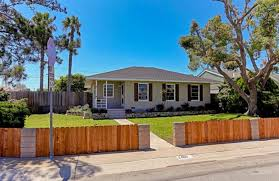 single family house for sale redondo beach trw tract ellis
