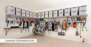 solutions for amazing ideas amazing garage storage lancaster susquehanna garage solutions