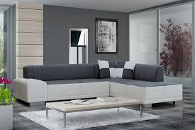 dekoideen wohnzimmer dekoideen wohnzimmer exotische stile und tolle deko ideen im