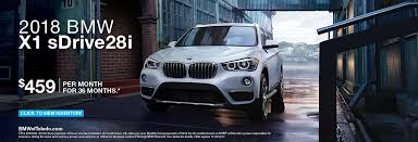 bmw financial payment yark bmw used bmw dealership in toledo oh