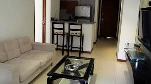one bedroom bachelor u0027s pad luxury apartment in medellin zona
