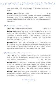 Prayer To Comfort Someone Dailytalkswithgod