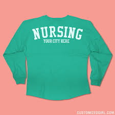 nursing shirts thank a with custom nursing shirts customizedgirl