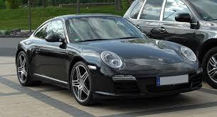 porsche 911 997 s file porsche 911 s coupé 997 facelift frontansicht 1