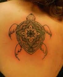 henna turtle turtle tattoo henna tattoo secret ink truro cornwall tattoo truro tattoo cornwall tattoo art best tattooist cornwall black ink feminine tattoo