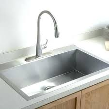 Home Depot Sinks Kitchen Kitchen Sink Home Depot Isidor Me