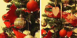 how to decorate the perfect christmas tree d i d electrical