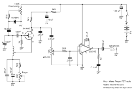 capacitor how to construct this simple circuit properly power