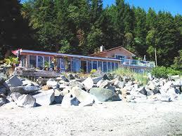 vancouver island getaways vancouver island b b comox valley bc courtenay b b accommodations