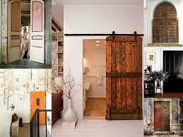 western rustic bathroom decor luxury homes primitive decorating