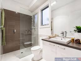 Bathroom Design Ideas Get Inspired By Photos Of Bathrooms From - Complete bathroom design