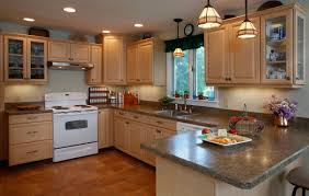 no backsplash in kitchen backsplash or no backsplash sleek black kitchen counter top polished