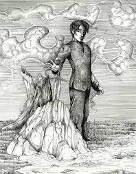 king arthur by jalv on deviantart