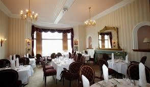 s restaurant homepage