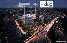 map usj 1 the duo global excel properties sdn bhd