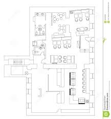 100 architectural floor plan symbols architectural floor
