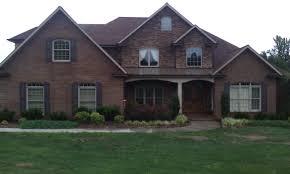 exterior exterior gable trim for house plan roof exterior gable
