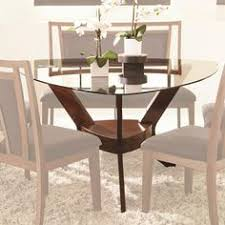 triangle table from homemakers kitchen nook pinterest
