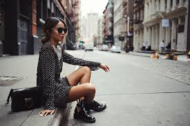 with me sincerely jules boots to toughen up your look sincerely jules