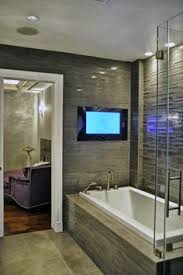 bathroom tv ideas tv for bathrooms akioz
