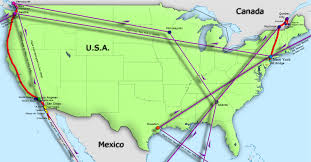 us map atlanta to new york where is seattle located location in us map and atlanta city us