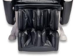 Inada Massage Chair Inada Sogno Dreamwave Still The Best Massage Chair
