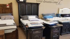 bedroom furniture in idaho falls marketplace home furnishings