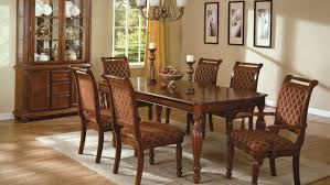 Ebay Dining Room Chairs by Dining Room Great Used Dining Room Chairs Ebay Alarming Used