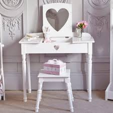 Small White Vanity Table Bedroom Furniture Sets Makeup Table For Bedroom Vintage Dressing