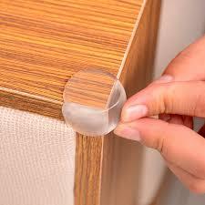 wood table protector creatopliste com