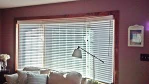 Best Blinds For Bay Windows Budget Blinds Quakertown Pa Custom Window Coverings Shutters