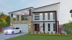 buy house plans building plans you can buy