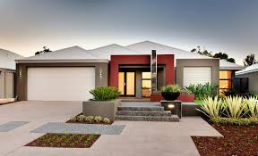 build my home how will my home take to build jwh