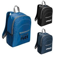 travel cooler images Custom cooler totes custom cooler bags picnic cooler bag jpg