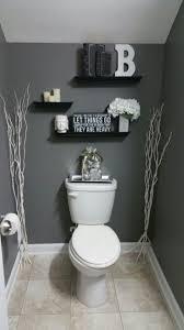 Half Bathroom Decor Ideas Half Bath Design Decorating Ideas - Half bathroom design