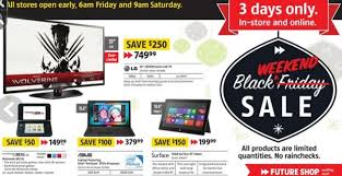 best black friday deals 6am friday online photos the best black friday deals in canada